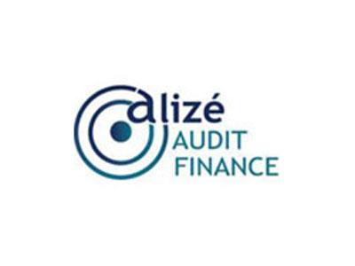 alize_audit