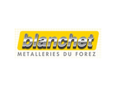 blanchet-metalleries-du-for