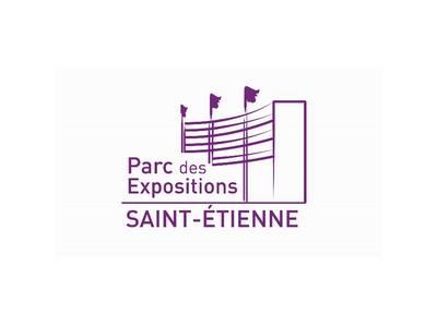 logo violet sepe (640x374)