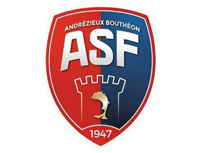 logo_asfok