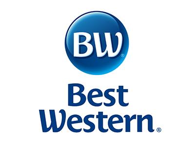 logo_bestwestern_ok