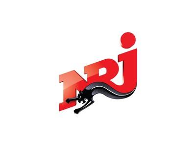 logo_nrj