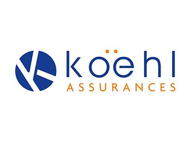 logo-koehl_1ok