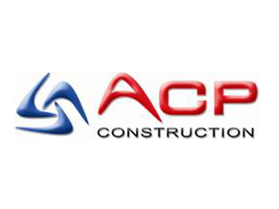 logo_acp_contructionok
