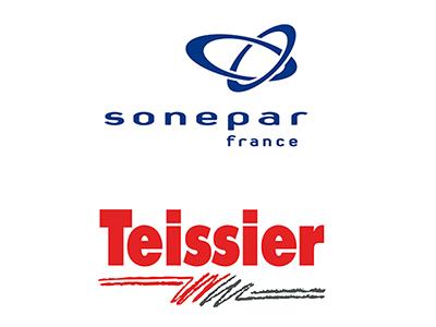 sonepar_teissier-ok