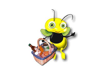 La grange aux abeilles r ussissons ensemble - La grange aux abeilles estivareilles ...